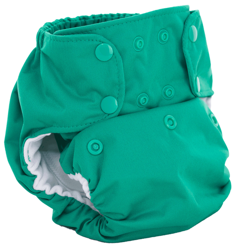 Lucky Dream Diaper 2.0