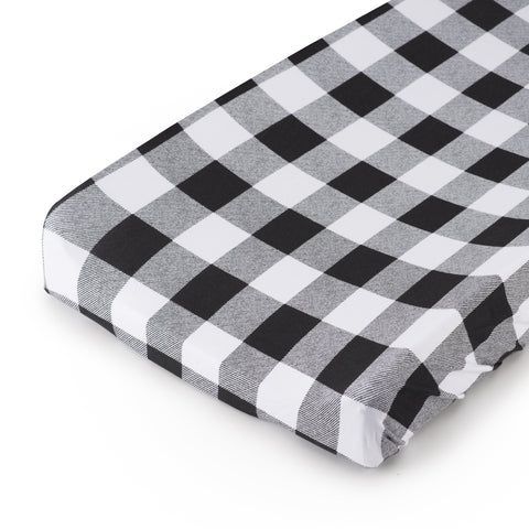 Changing Pad Cover NOTTING HILL
