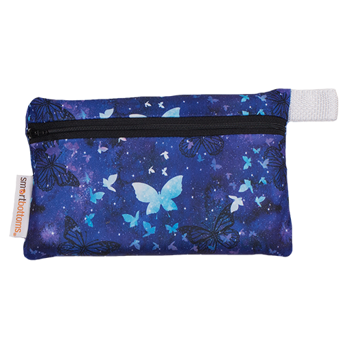 Little Wings Mini Wet Bag