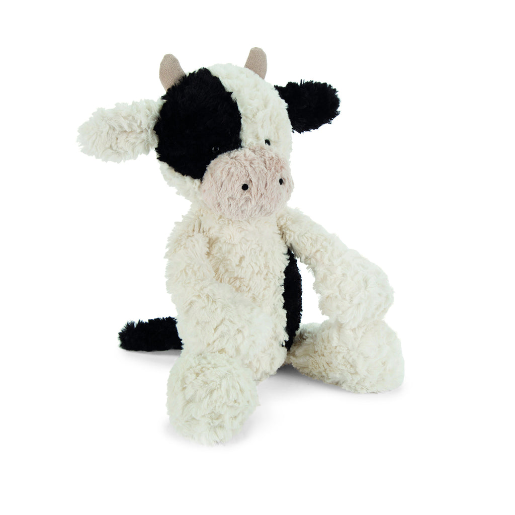 JellyCat Mumble Calf