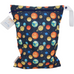 Smart Bottoms EXCLUSIVE Planet Adventure - Lil Tulips - 2