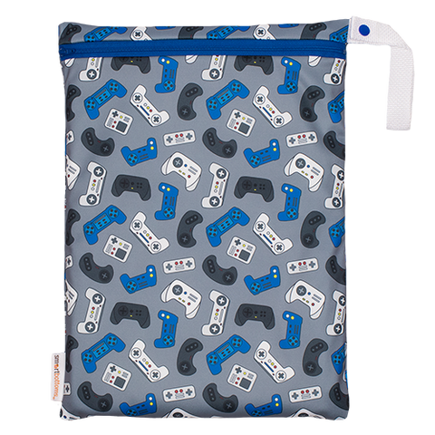 Play On On The Go Wet Bag
