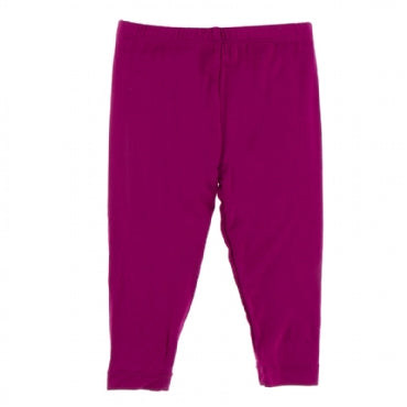 Dragonfruit Solid Legging
