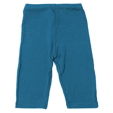 Oasis Solid Pant