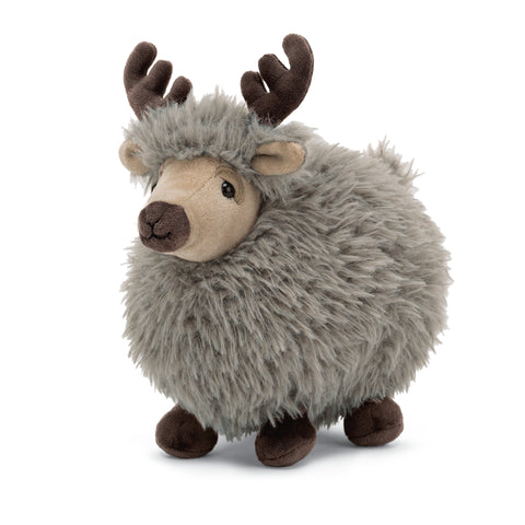 Rolbie Reindeer Small
