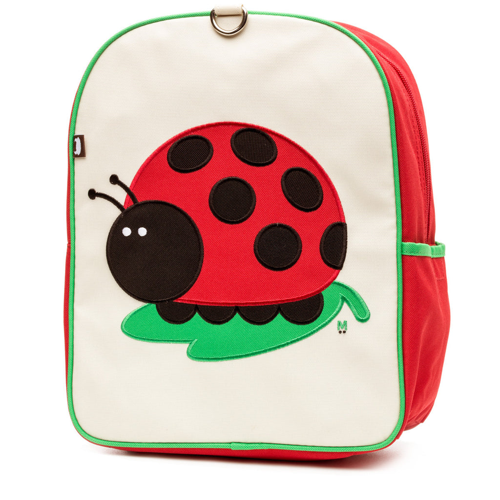 Juju the Ladybug Little Kid Pack