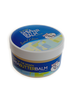 Shea Butter Balm 6 oz. Pot
