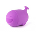 Small Animal Bath Toy