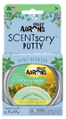 Crazy Aaron's SCENTsory™ Positive Energy Putty