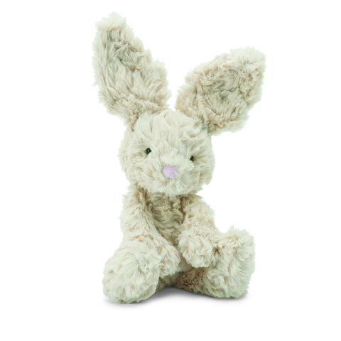 JellyCat Squiggle Bunny
