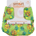 Smart Bottoms EXCLUSIVE Charleston Adventure - Lil Tulips - 4