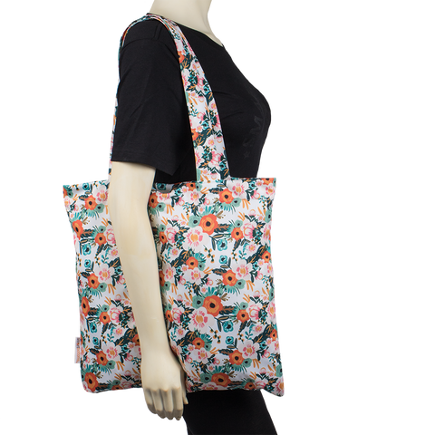 Ginny Tote