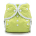 Thirsties Duo Wrap Diaper Cover - Lil Tulips - 11