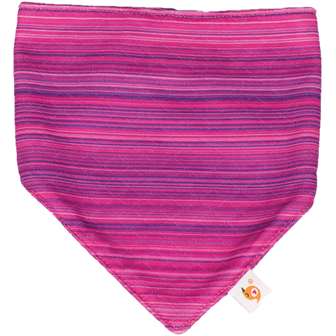 Highlands Bandana Bib