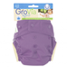Grovia Cloth Diaper Shell - Snap Closure - Lil Tulips - 7