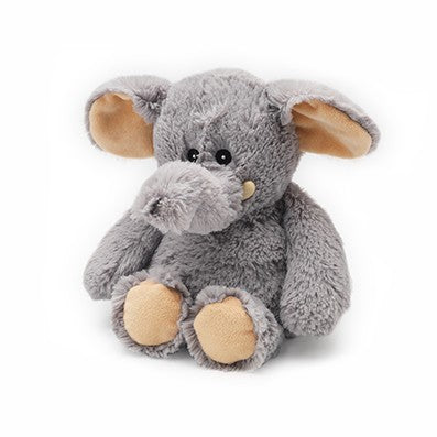 Warmies® Cozy Plush Elephant