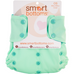 Smart Bottoms Too Smart Cover - Lil Tulips - 10