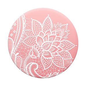 French Lace PopSocket