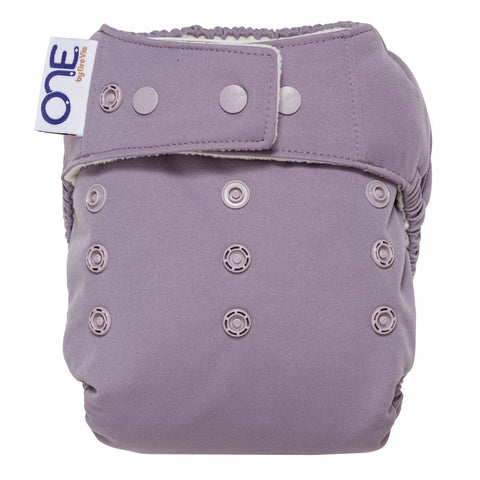 Haze O.N.E. Cloth Diaper