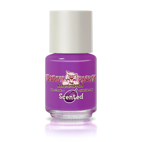 Funky Fruit SCENTED Nail Polish
