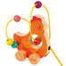 Mini Looping Toy