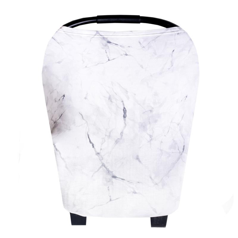 Marble Multi Use Cover