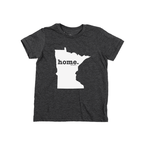 Minnesota Home T Kids T