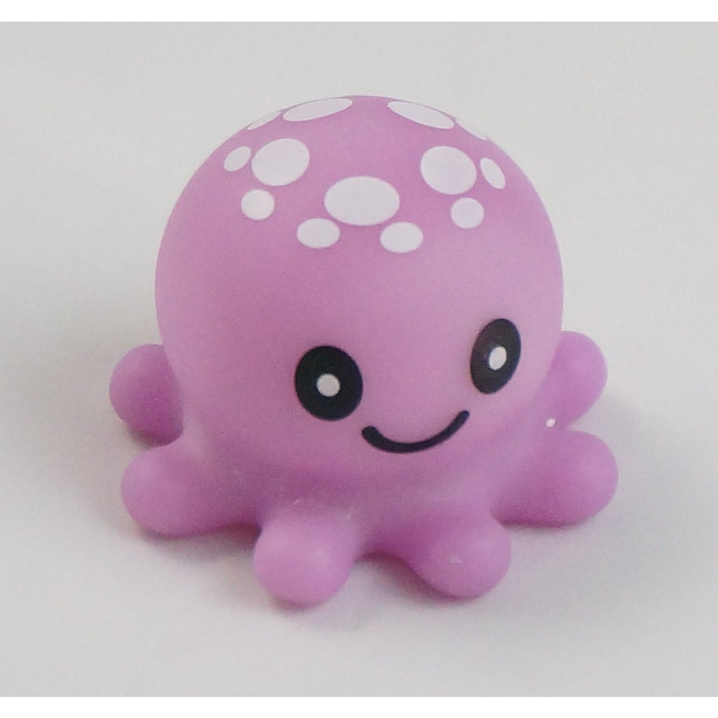 Ophelia Octopus Light Up Bath Soap - Lil Tulips - 1