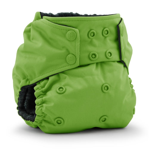 Parrot Rumparooz OBV One Size Pocket Cloth Diaper
