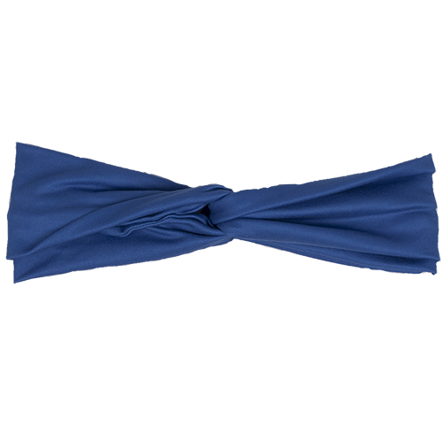 Freedom Adult Headband