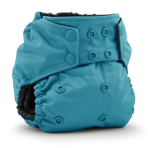Reef Rumparooz OBV One Size Pocket Cloth Diaper