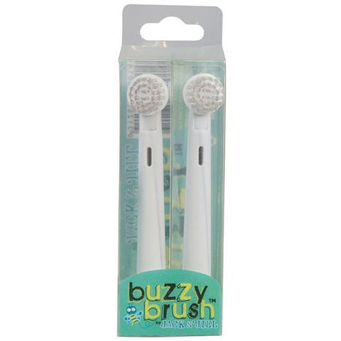 Jack n' Jill Buzzy Bush Replacement Packs - Lil Tulips
