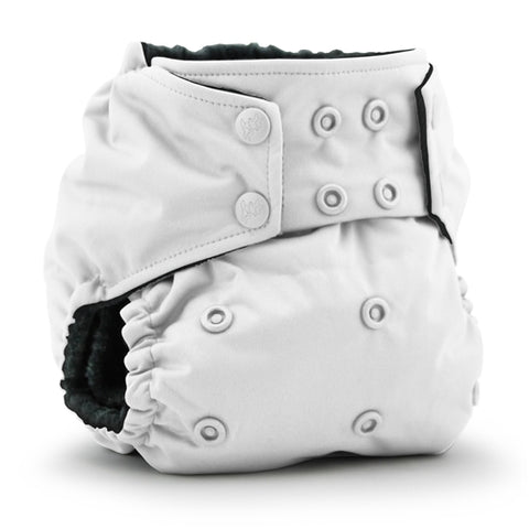 Storm Rumparooz OBV One Size Pocket Cloth Diaper
