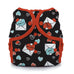 Duo Wrap Diaper Cover SNAP