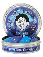 "Mini 2"" Twilight Putty"