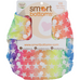 Smart Bottoms EXCLUSIVE Incandescent Adventure (Vertical) - Lil Tulips - 2