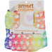 Smart Bottoms EXCLUSIVE Incandescent Adventure (Vertical) - Lil Tulips - 1