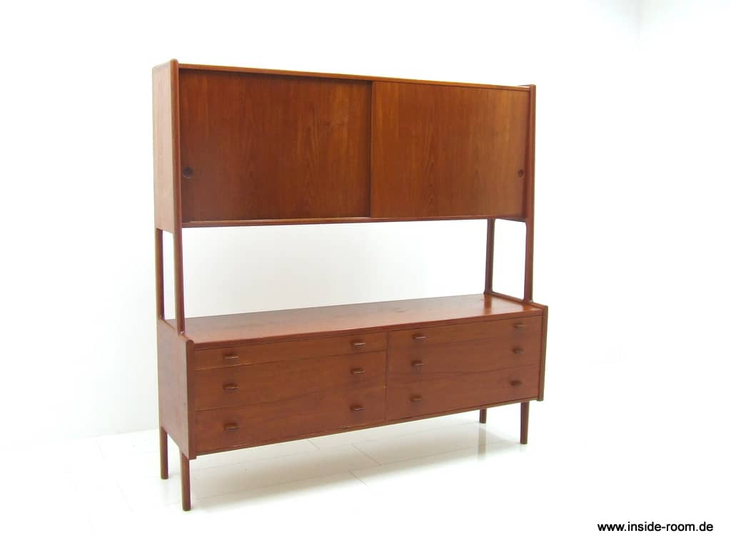 Hans J. Wegner Highboard RY-20