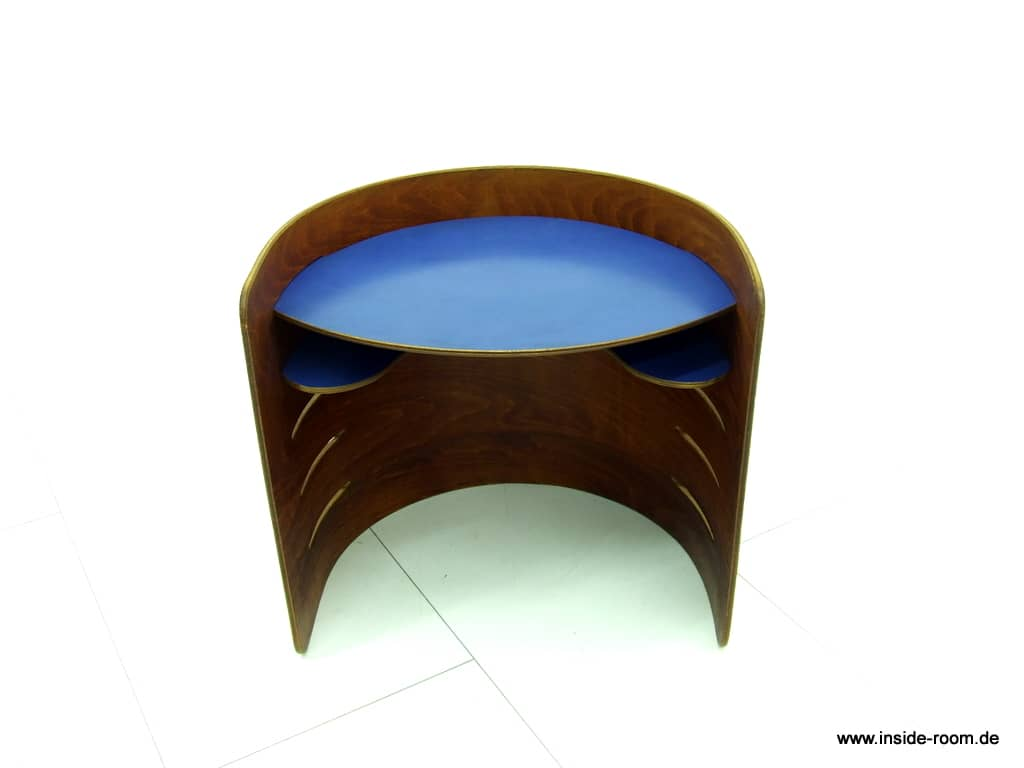 Kristian Vedel Childrens Chair