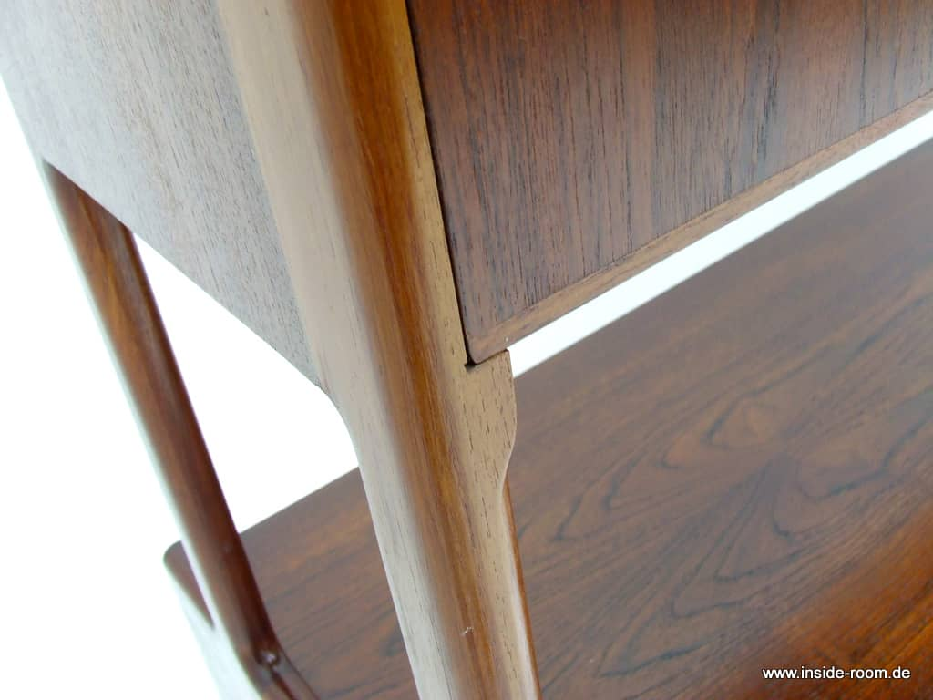 Hans J. Wegner Highboard / room divider