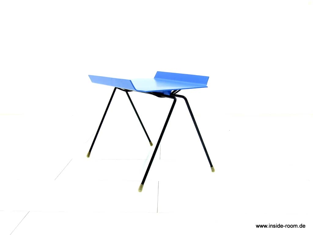 Hans Bellmann Side Table 701