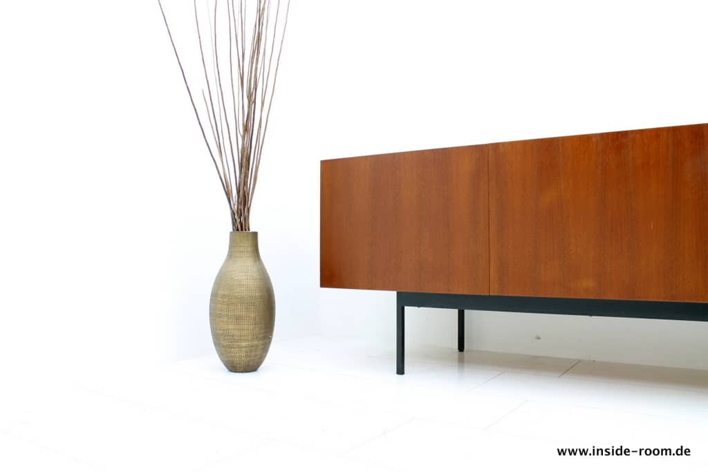 Dieter Wäckerlin B40 Sideboard