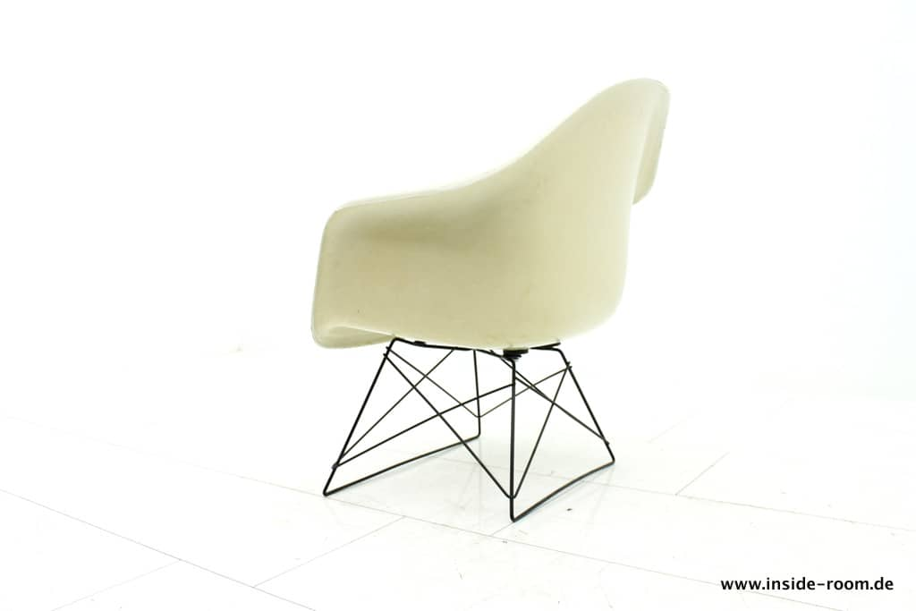 Charles Eames LAR Cats Cralde Chair, Vitra