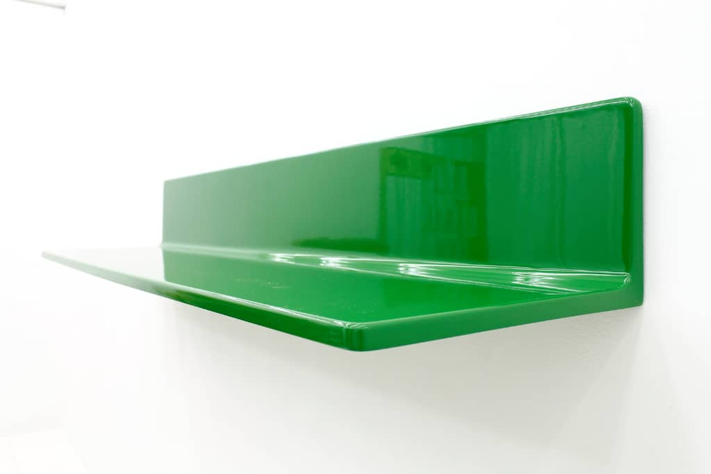 Large Wall Board By Otto Zapf, Germany 1969 +