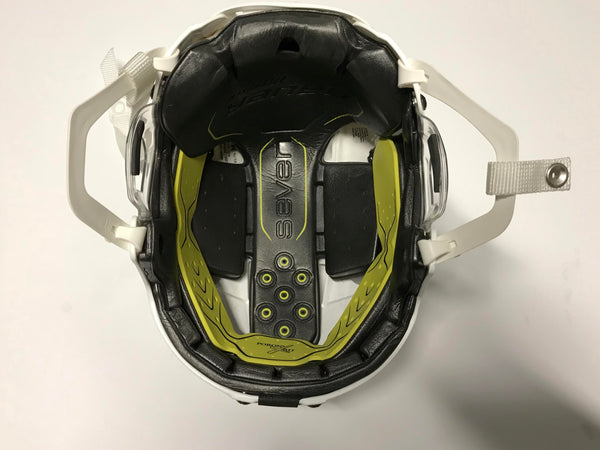 b84d0f8149c These helmets will be protective and available at a good price.  Occasionally
