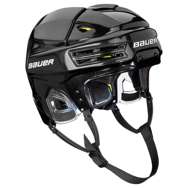 b61122a7041 Cheap Hockey Helmets vs. Expensive Hockey Helmets  Which One Is ...