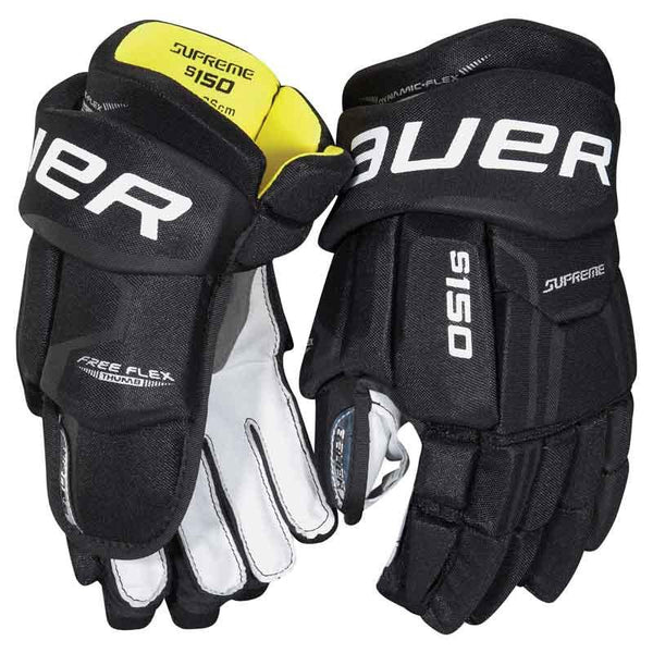 93f2dcd21 Cheap Hockey Gloves vs. Expensive Hockey Gloves  Which Ones Are ...