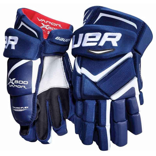 Cheap Hockey Gloves Vs Expensive Hockey Gloves Which Ones Are