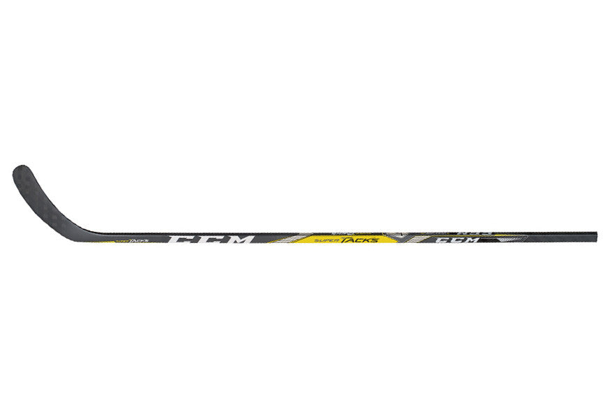 Ccm Super Tacks Stick Review Discount Hockey