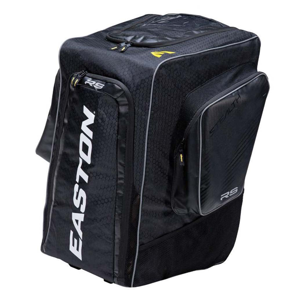 Carry Wheeled Backpack Wheeled Backpack Bags Which One Is